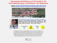 bodensee-homepage.de