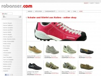 rabanser.com