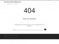 kirchenmuehle-biberach.de Thumbnail