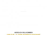 rohrbach-software.ch