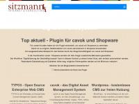 web-quality.com