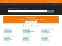 educaedu.com.ar