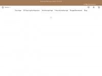 goldeneringe.de