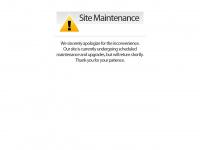 3d-fotos.info