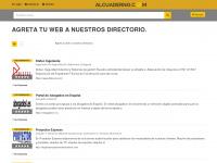 alcuaderno.com