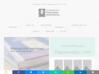 akademicka.pl