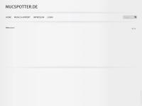 mucspotter.com
