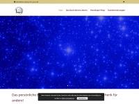 horoskop-for-you.de