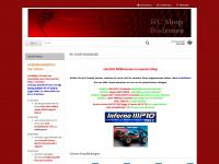 rc-shop-bodensee.com