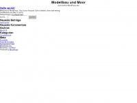 modellbau-hp.de