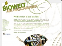 biowelt-naschmarkt.at