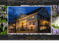 hotel-rosenhaus.de