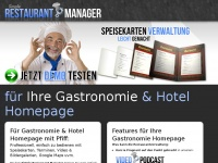 simple-restaurant-manager.de