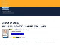 girokonten-online.de