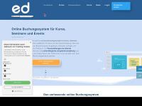 edoobox.com