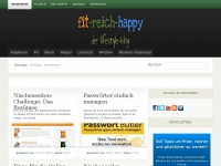 fit-reich-happy.com