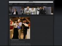 Theater-zwischenton.de