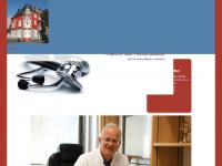 dr-beissner-dortmund.de
