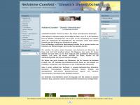 heilsteine-coesfeld.de