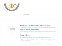 unternehmerinnen-drensteinfurt.de Thumbnail