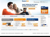 kabel-internet.tv