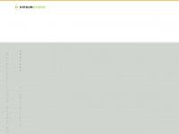 hip-gun-studio.de