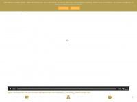 lzs erfahrungen und bewertungen. Black Bedroom Furniture Sets. Home Design Ideas
