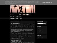M1chel-katr1n.blogspot.com