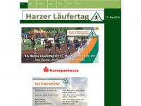 Hgl-laeufertag.de