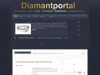 diamantportal.de
