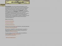Afrolusitanistik.de