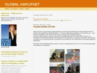 haplifnet.blogspot.com