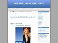 haplifnet.wordpress.com