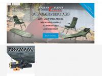fishernator.com