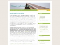 massivholztisch.wordpress.com