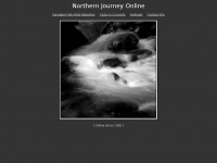northernjourney.com