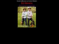 Ed-stevens.de