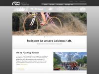 radteam-coepenick.de