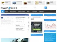 finanz-world.com
