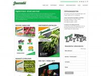 gourmadorzollikofen.ch
