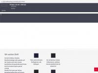 electroplus.de