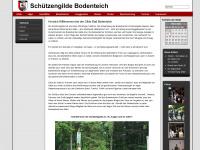Schuetzengilde-bodenteich.de