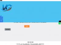 Vgwebdesign.com