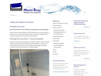 wanne-zur-dusche.com