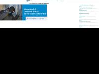 Tresore-infoblog.at