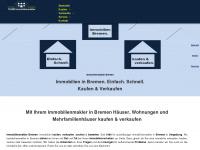 thom-immobilienmakler.com