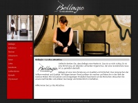 bellagio erfahrungen und bewertungen. Black Bedroom Furniture Sets. Home Design Ideas