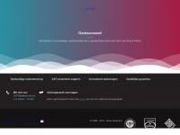 bellagio bellagio gartenmoebel. Black Bedroom Furniture Sets. Home Design Ideas