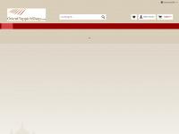 orientteppichshop.com