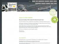 fischhaus-kittner.de